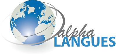 ALPHA LANGUES - ALPHA DISTANCE